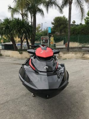 SECOND-HAND-SEA-DOO-RXT-X-260-RS-3
