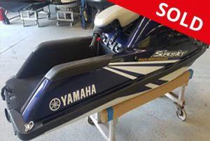 SECOND-HAND-YAMAHA-SUPER-JET-700