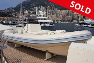 nautica-home-sold